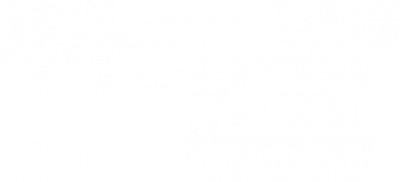 Sign Focus - an eye for detail